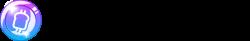Logo Cryptoast Pro